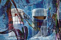 Fenster - Inspiration von Evienna Aigner