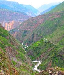 Peru057