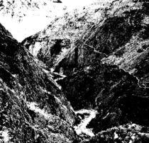 Peru059