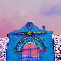 ColourTor von reisemonster