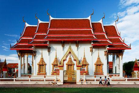 Npr-thai-phuk-wat-05-dot-02-dot-2014-022