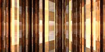 Im Spiegelkabinett by dresdner