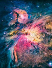 Orion-nebula-hubble-2006-mosaic-remix2-fix