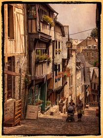 Rennes-1