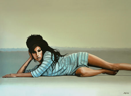 Amy-winehouse-painting-2