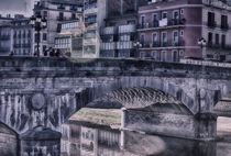 Girona von Laura Benavides Lara