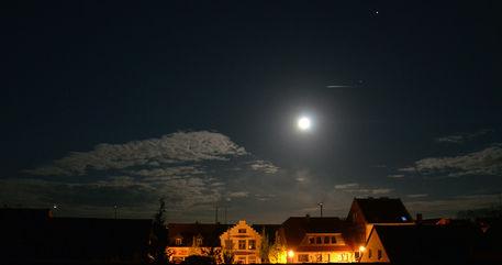 Mond-8336