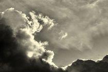 Wolkenspiel-001d-6000