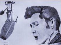 Elvis-presley-graphite-final