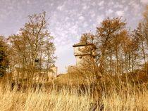 Türmchen by © Ivonne Wentzler