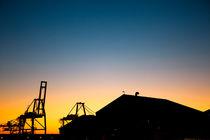 brooklyn Hafen von fotograf-leipzig