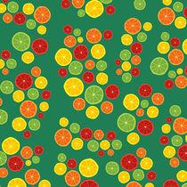 BP Pattern 21 Fruit von brownjames