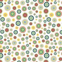 BP Pattern 50 Wheels von brownjames