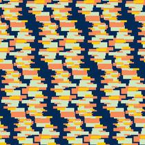 BP Pattern 62 Rectangle Stripes by brownjames