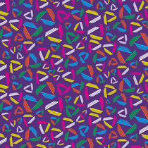 BP Pattern 73 Triangle Bars by brownjames