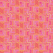 BP Pattern 74 Geo von brownjames