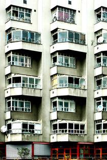 Wohnlage von Bastian  Kienitz