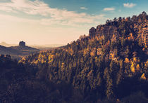 Falkenstein by David Pinzer