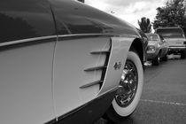 Chevrolet-corvette-fotograaf-aengus
