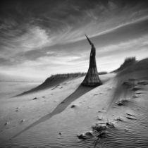 Theater of Dreams by Dariusz Klimczak