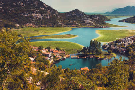 Montenegro-0409-davidpinzer-1310