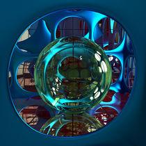 cgSphere 19 von Gerhard Hoeberth