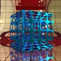 cgSphere 17 von Gerhard Hoeberth