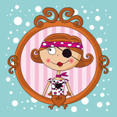 Pink-pirates-charaktere2