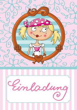 Einladungskarte-pink-pirates3