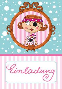 Einladungskarte-pink-pirates2