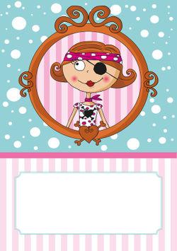 Einladungskarte-pink-pirates-ot-02
