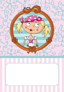 Einladungskarte-pink-pirates-ot-03