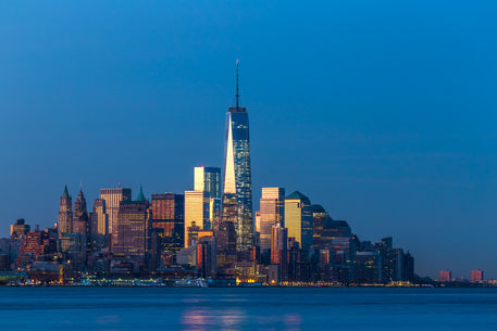 Nyc-03052a
