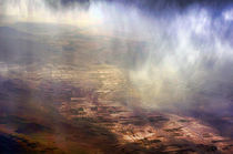 Extreme weather in Morocco  by Bert Schmelzer
