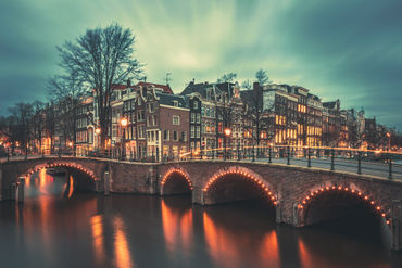 Amsterdam-4102-davidpinzer-1402-vers3