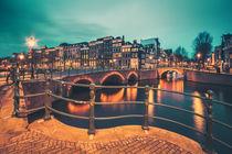 Amsterdam-4109-davidpinzer-1402