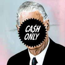 Ca$h Only by Famous When Dead