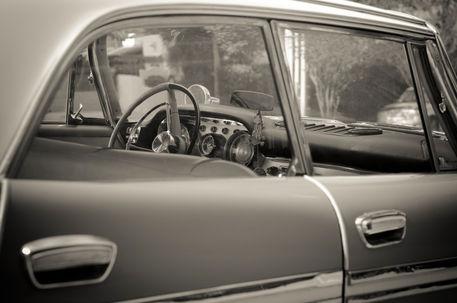 Chrysler-new-yorker