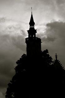 cloudy I von joespics