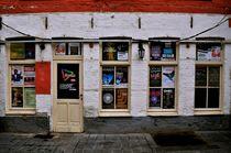shop I von joespics