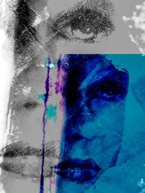 Grey-face-1-bearbeitet-1