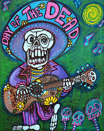 Song-of-the-dead-by-laura-barbosa