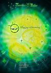 Img-1218120112-stier-happy-birthd