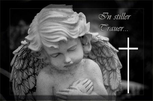 Trauernder-engel-in-stiller-trauer-ii
