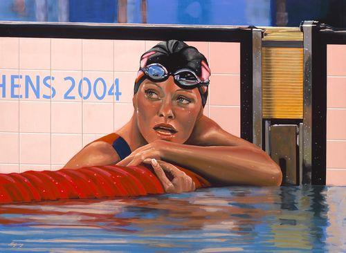 Inge-de-bruin-painting