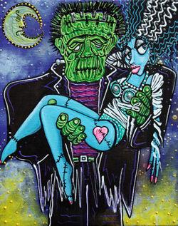 My-monster-my-bride-by-laura-barbosa
