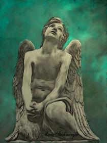 Zur Ehre Gottes by Marie Luise Strohmenger