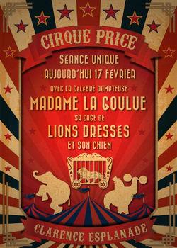 Madame-la-goulue