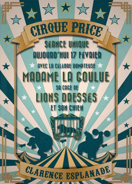 Cirque-price-blue