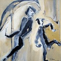 Tanz für das Leben by Ute Vehse
